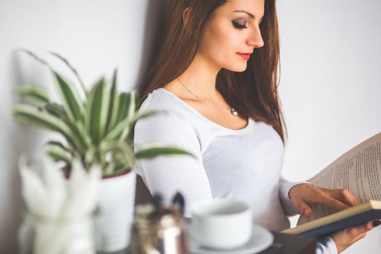 Top Inspiring Books Every Woman Should Read in Their Lifetime
